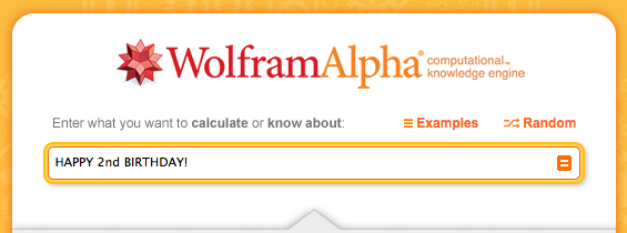 wolfram_alpha_birthday