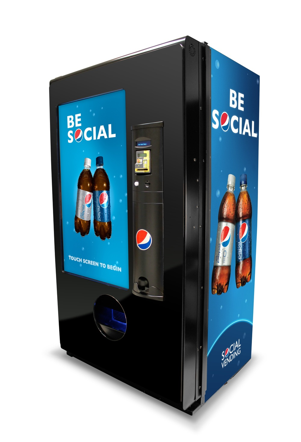 pepsi_social-vendingmachine_final