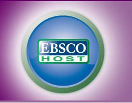 BSC_EBSCO