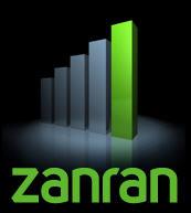 zanran_logo
