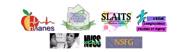 NCHS_Logos