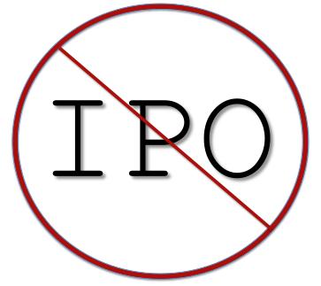 No_IPO