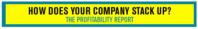 Inc_Profitability_Banner