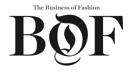 BoF_Logo