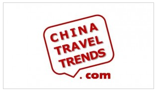 China Travel Trends.com