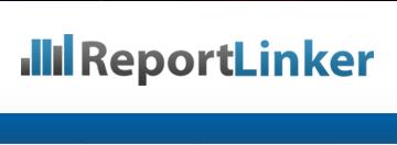 Report Linker