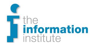 Information Institute