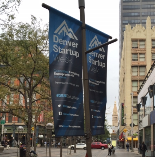 Denver Startup Week.jpg