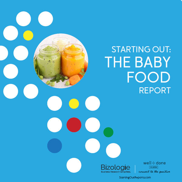 Baby Food Report Image.png