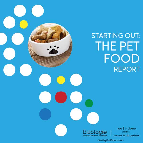Pet Food Report Image.png