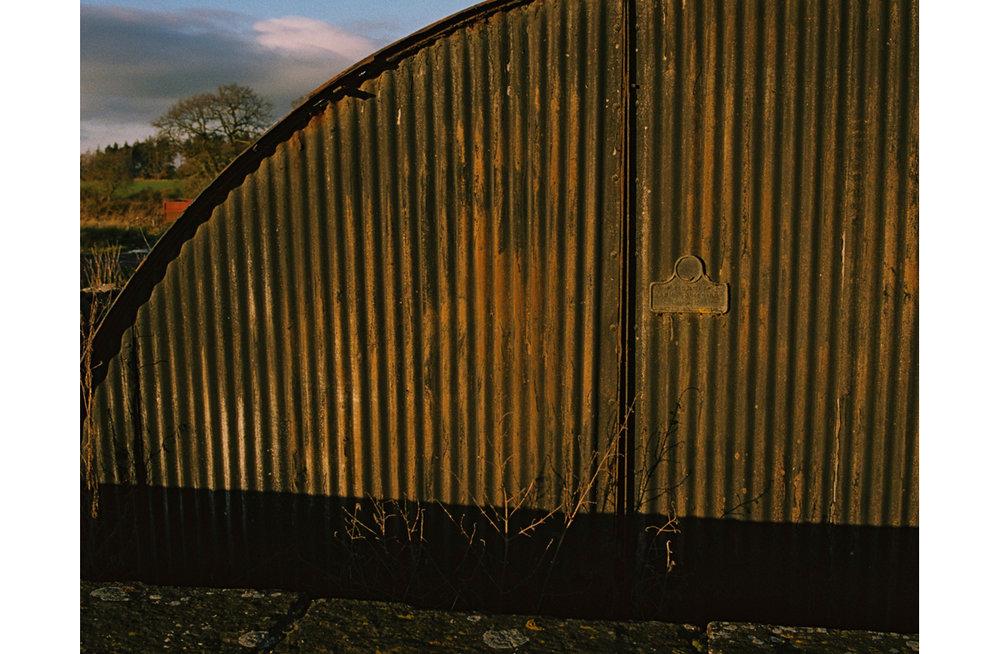 SCOTLAND-09.jpg