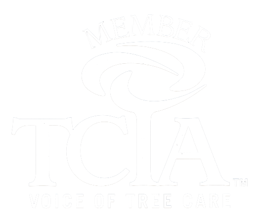 TCIA-logo-white.png
