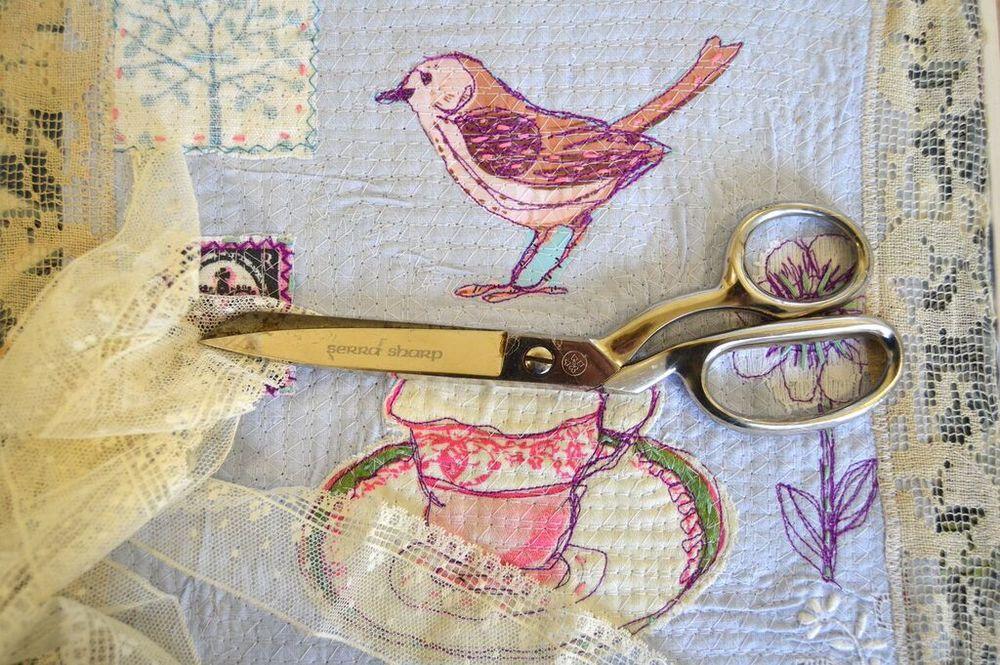 Bird and Scissors_AnneKelly.jpg