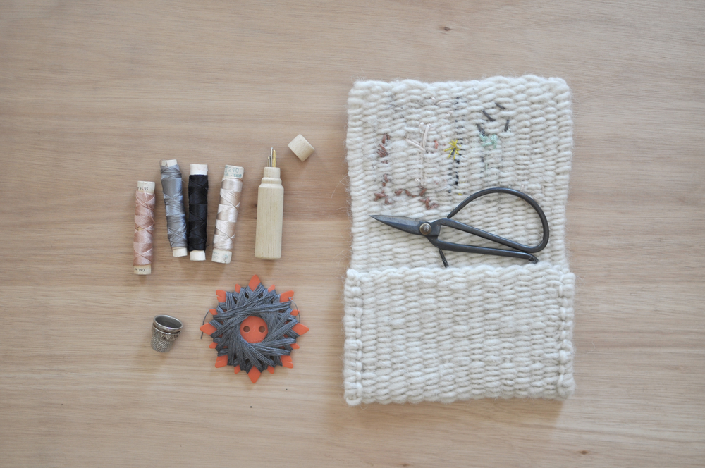 Bordado Tejido - Woven embroidery-04.jpg