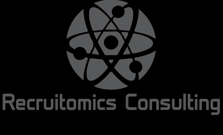 Recruitomics's Company logo