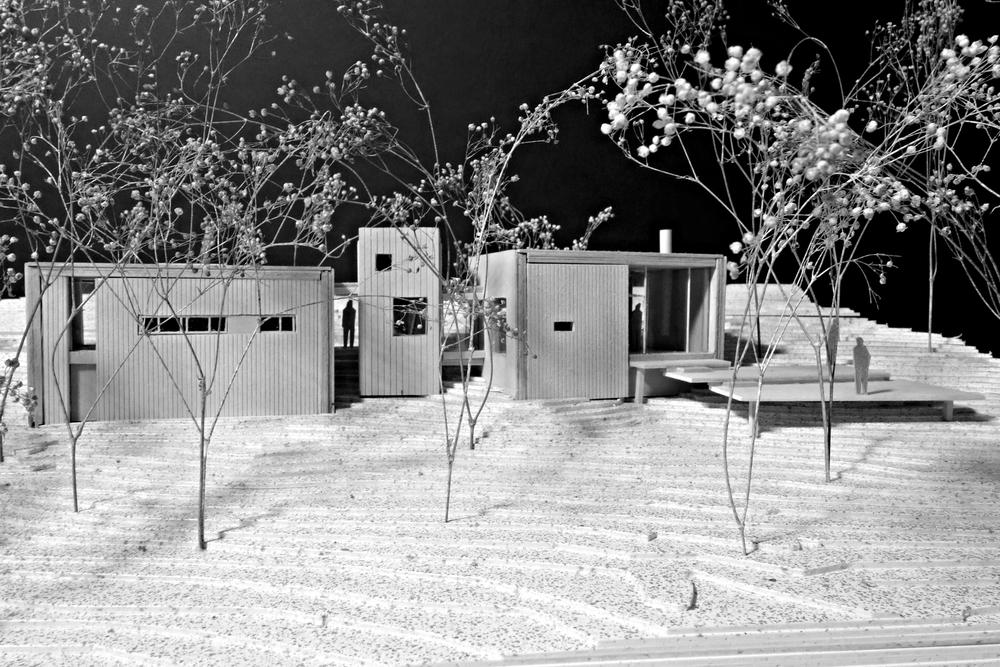 NORWAY HOUSE 2.jpg