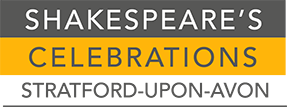 Shakespeare Birthday Celebrations
