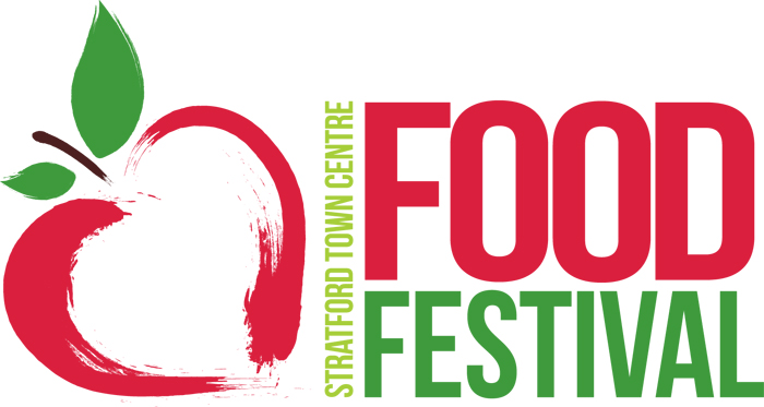 2016 food festival logo copy.jpg