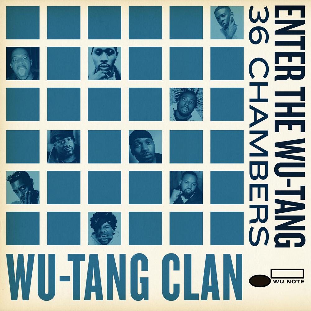 WuNote-36Chambers.jpg