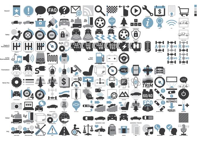 icons-full1.jpg