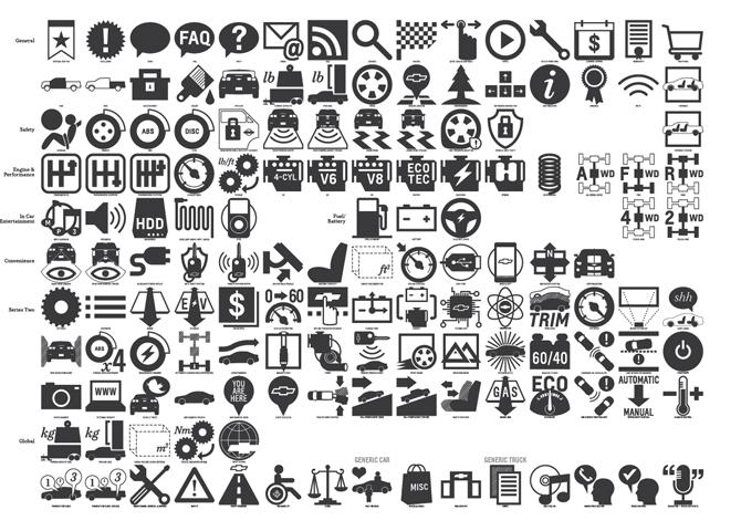 icons-full2.jpg