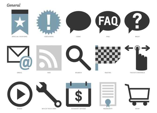 Icons1.jpg
