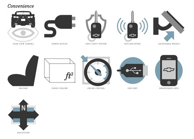 Icons6.jpg
