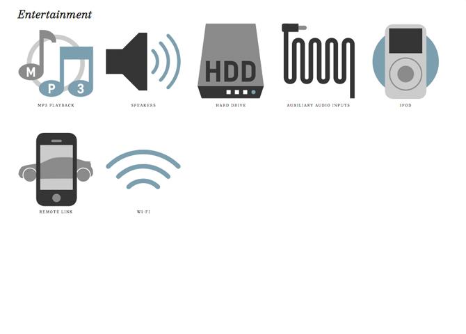 Icons5.jpg
