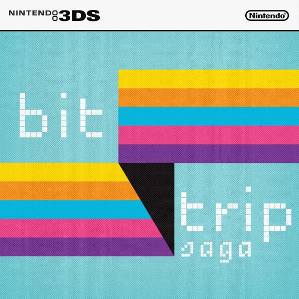 3DS-BitTrip.jpg