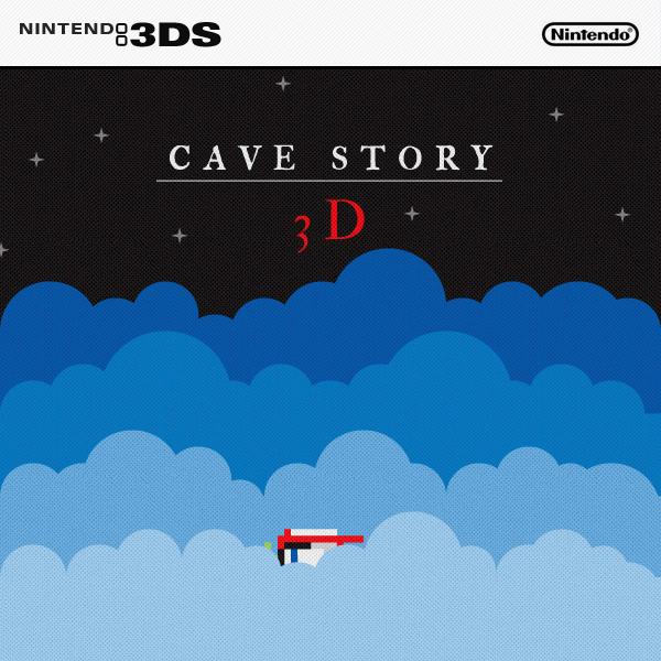 3DS-CaveStory.jpg