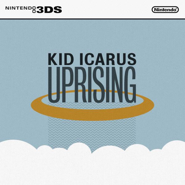 3DS-KidIcarus.jpg