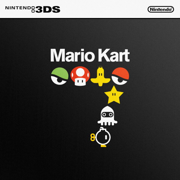 3DS-MarioKart7.jpg