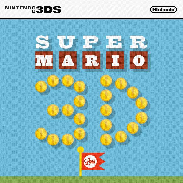 3DS-Mario3DLand.jpg
