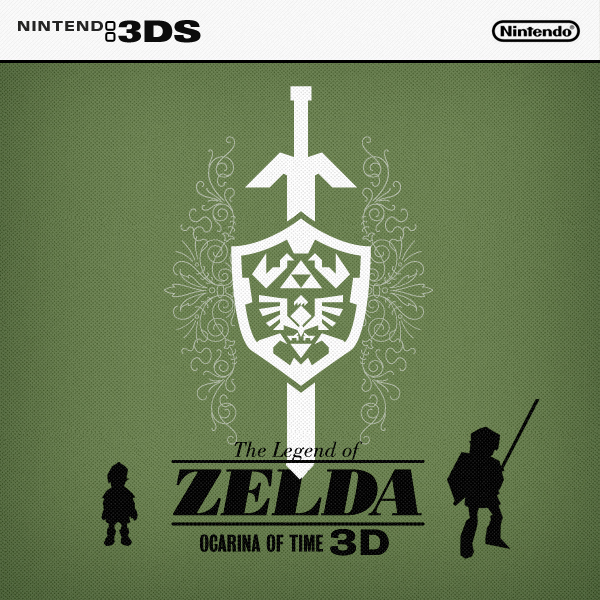 3DS-Ocarina.jpg
