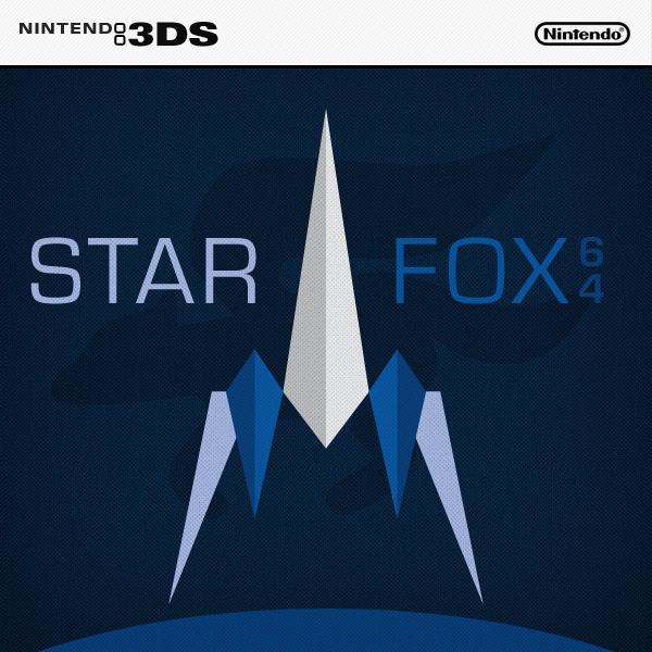 3DS-StarFox.jpg