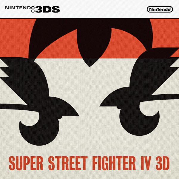 3DS-StreetFighter.jpg