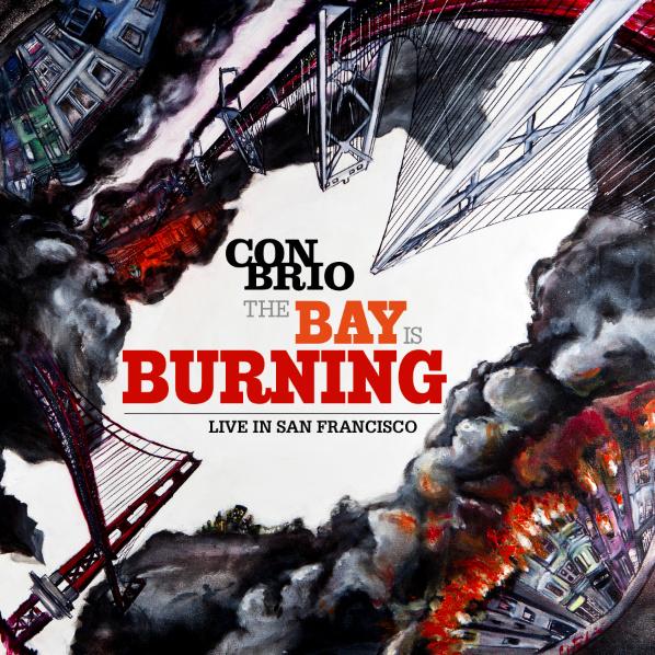 ConBrio-Bay.jpg