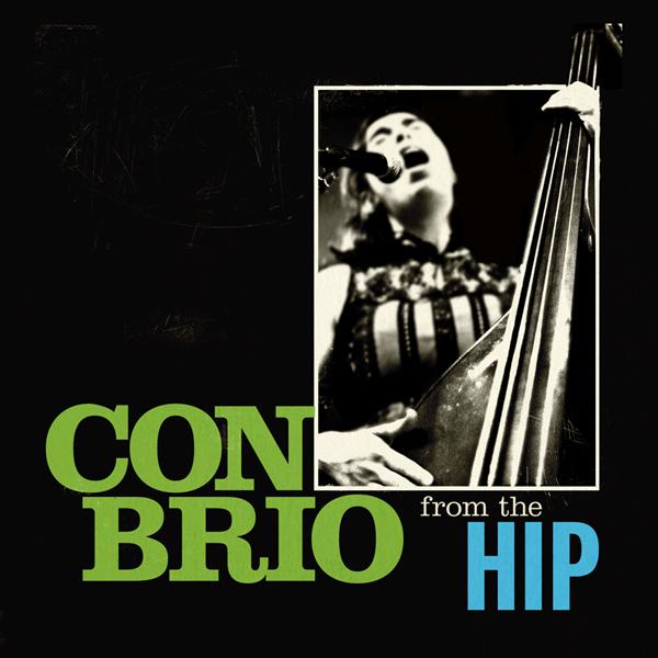 ConBrio-FromTheHip-DigitalCover.jpg