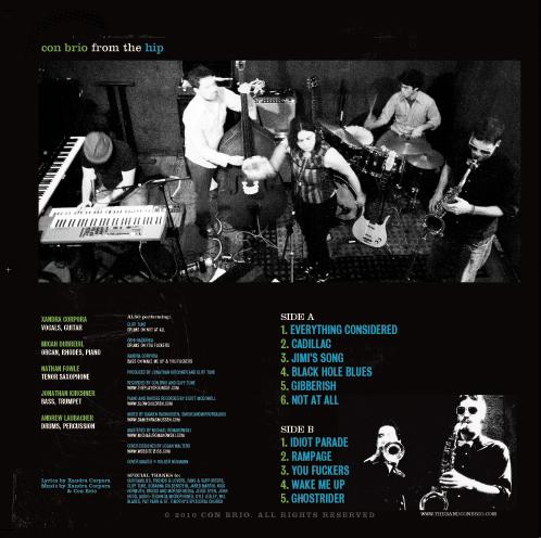 ConBrio-Vinyl-Back.jpg