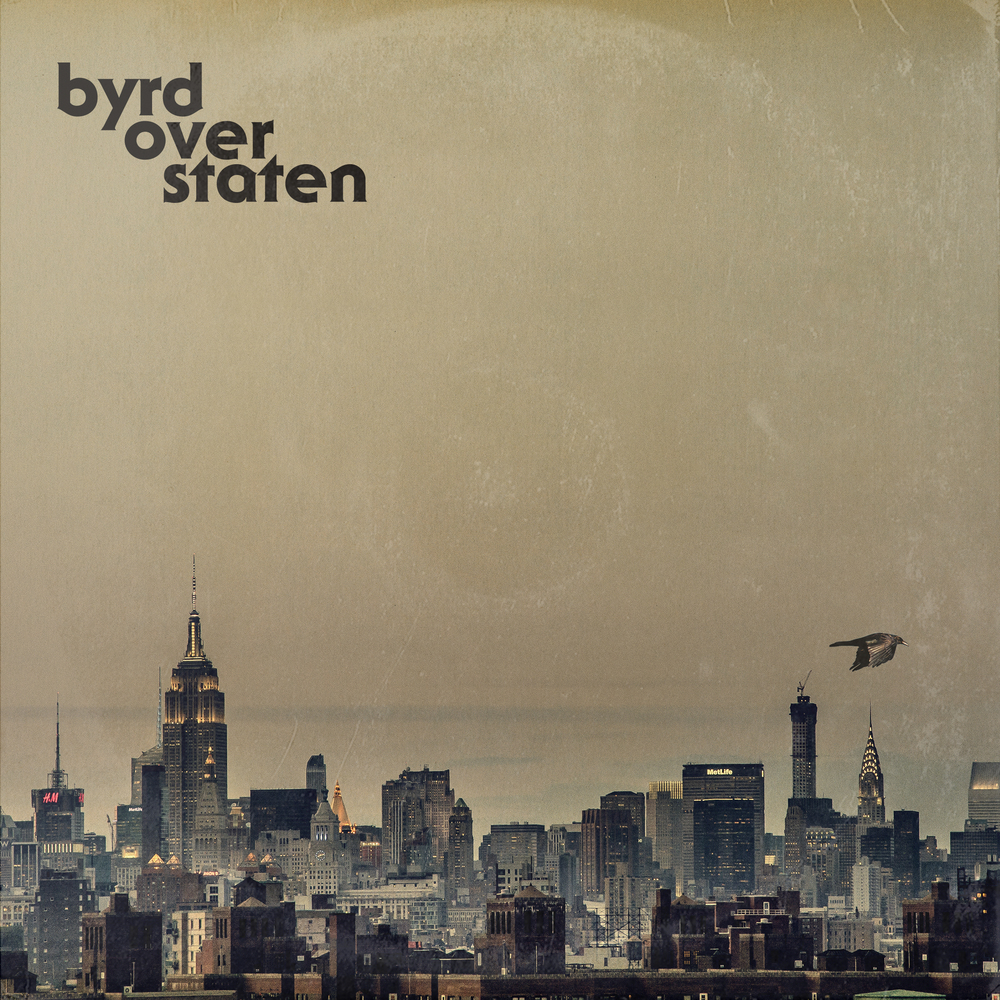 ByrdOverStaten-Final-2.jpg