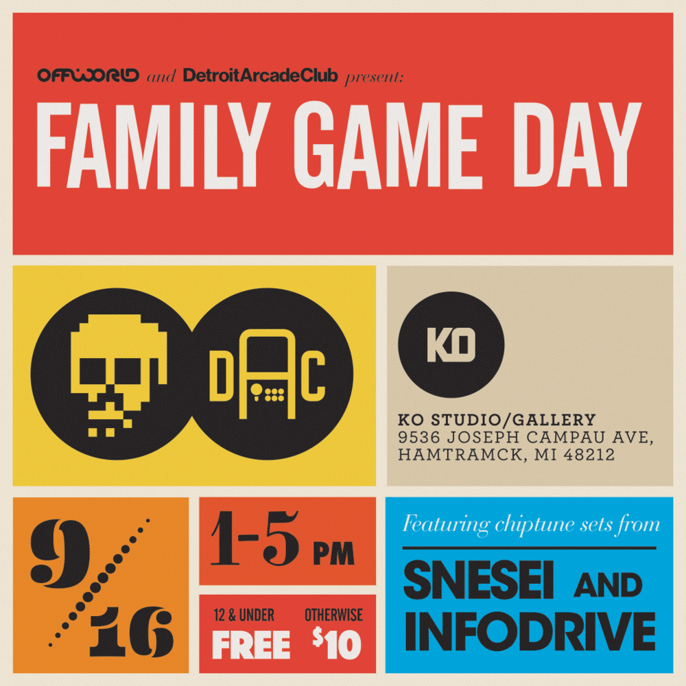 DAC-FamilyDay-IG.png