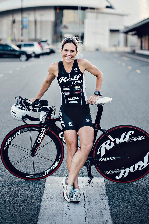 Kate Bevilaqua