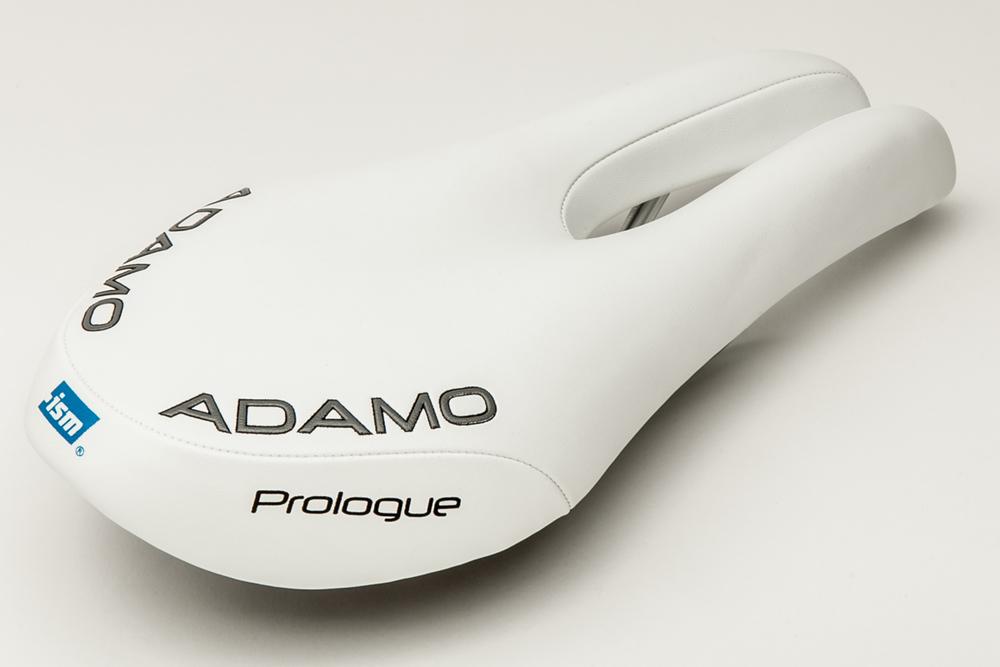 Prologue-5.jpg