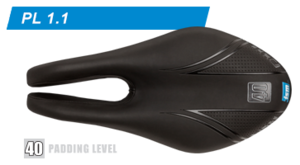 Performance Long Chromoly rails MSRP $210.88