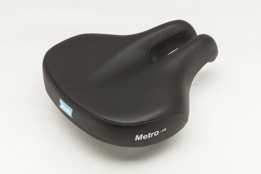 Metro web-3.jpg