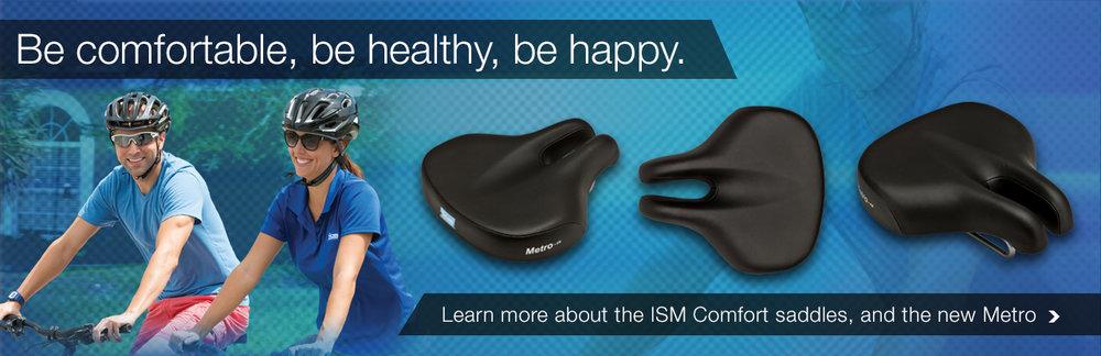 ISM-homepage-ComfortFitnessSaddles-1280x415_Nov2016.jpg