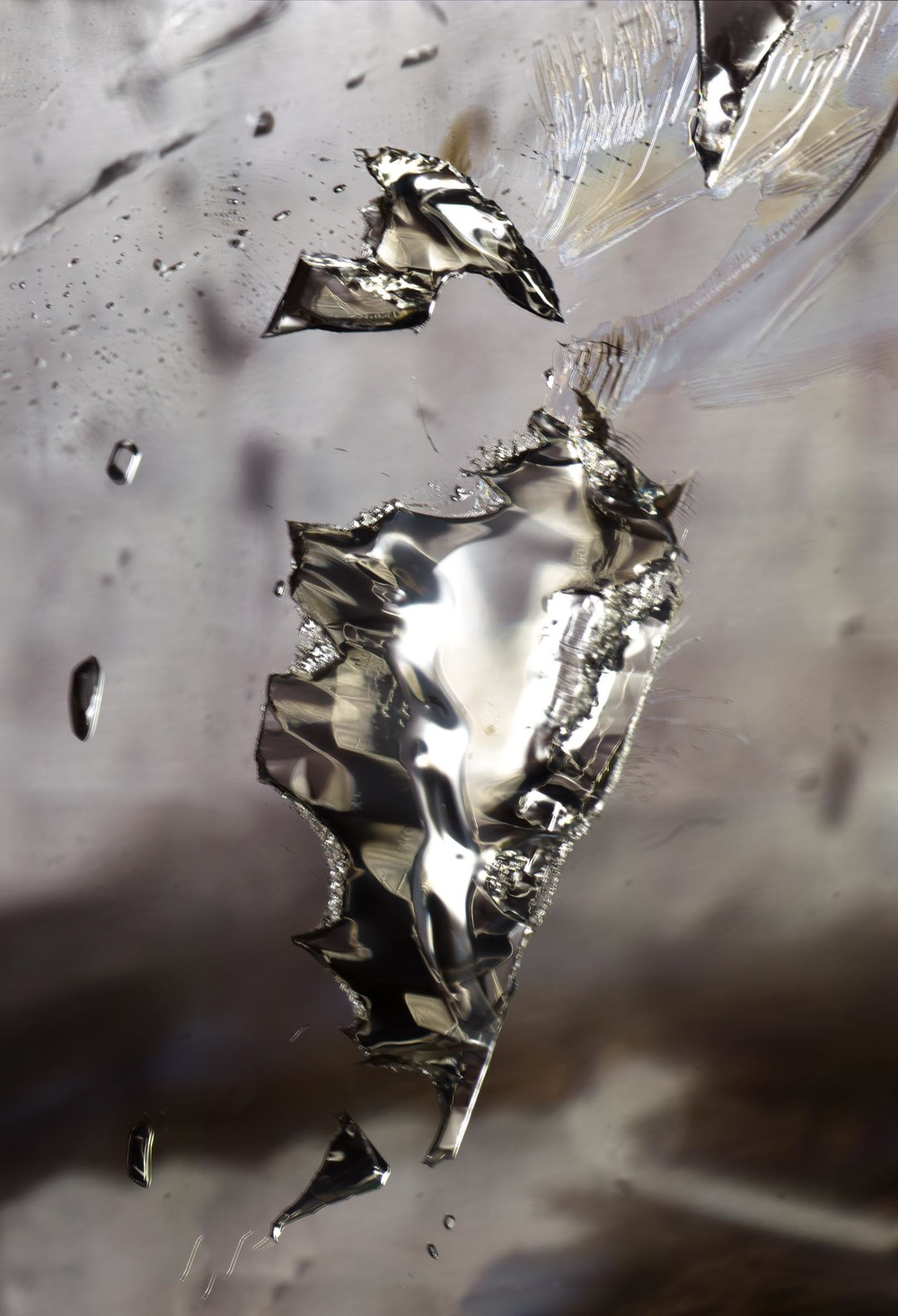 Large Image-quartz-2-dn.jpg