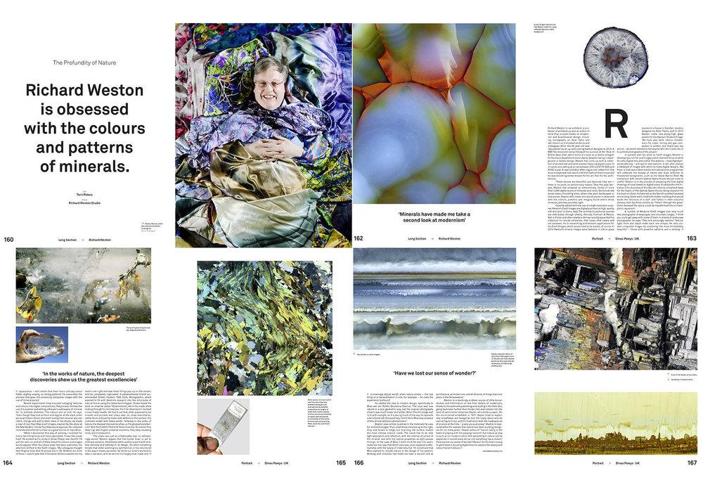 Mark Magazine.jpg
