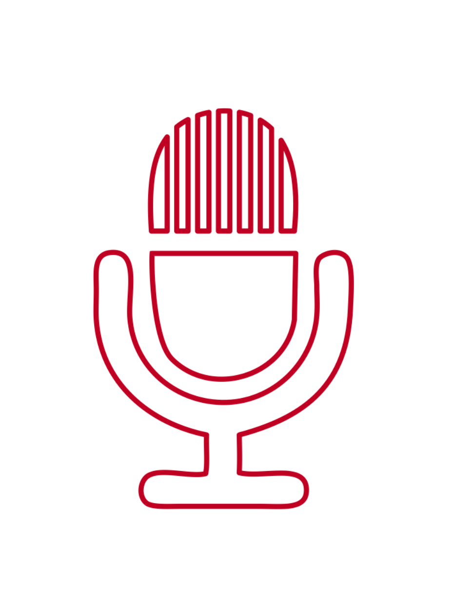 The Voice Icon.png