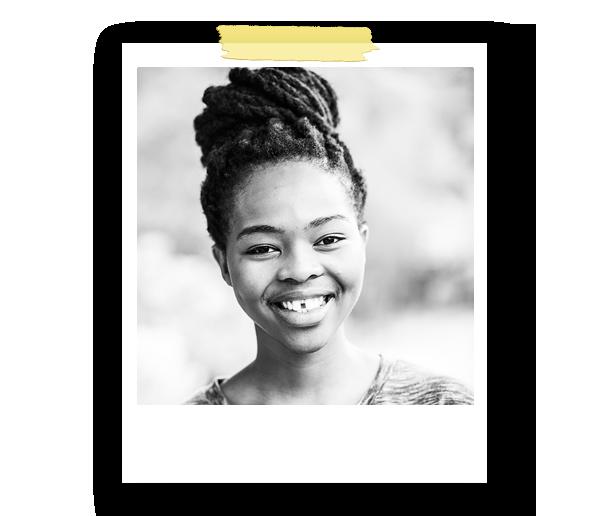 Sami Maseko | Stella Talent